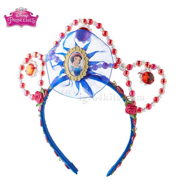 Детска корона Disney Снежанка 8467