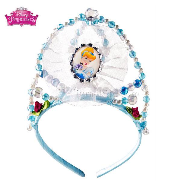 Детска корона Disney Пепеляшка 8465