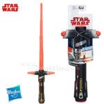 Hasbro Star Wars - Стар Уорс Меч Kylo Ren C1567