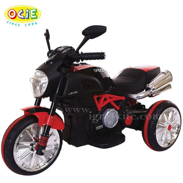 Ocie - Детски акумулаторен мотор Speed 3040102A