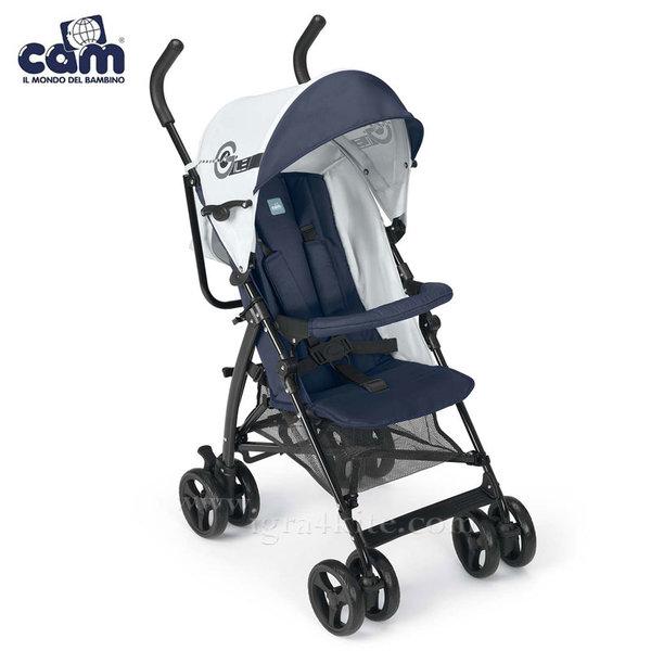 Cam - Лятна количка Agile 828/85