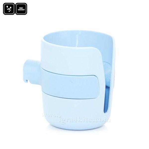 ABC Design - Поставка за чаша за количка ice 91302712