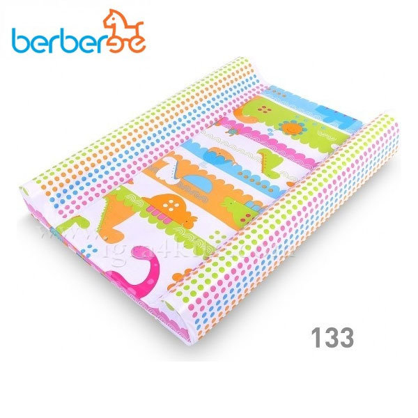 Berber - Подложка за повиване Click 70см Приятели 133