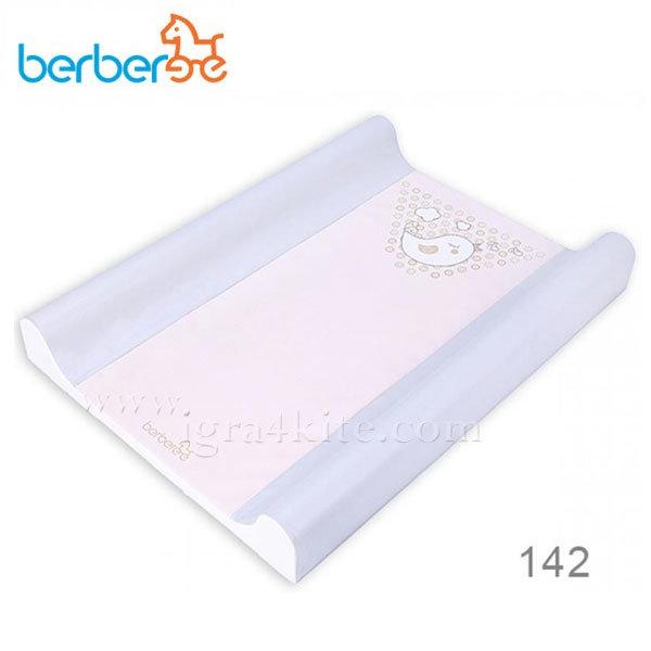 Berber - Подложка за повиване Click 70см Пиленце 142