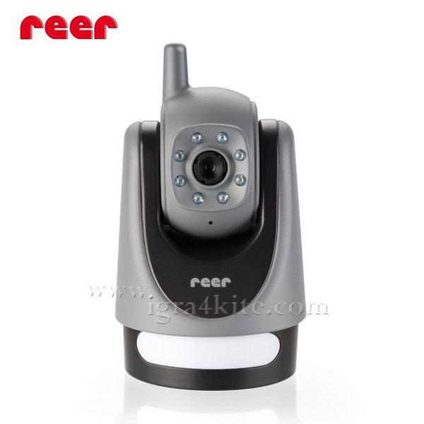 Reer - Камера за бебефон Mix&Match 80271