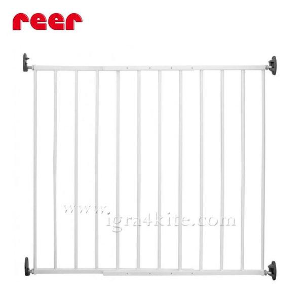 Reer - Универсална преграда за врата и стълби 46101