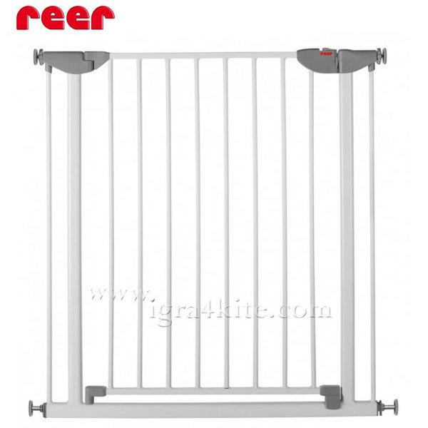 Reer - Универсална преграда за врата 46730