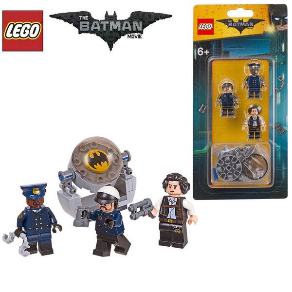 Lego 853651 Batman - Комплект фигурки с аксесоари