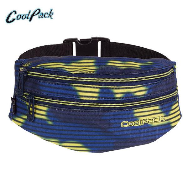 Cool Pack - Madison Чанта за кръста Navy Haze 70232