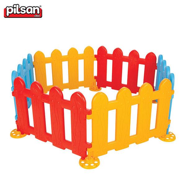 Pilsan - Детска ограда Funny 06203