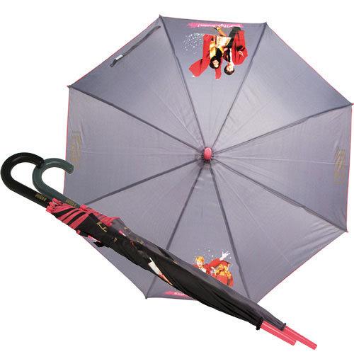 Disney - Детски автоматичен чадър High School Musical 5219