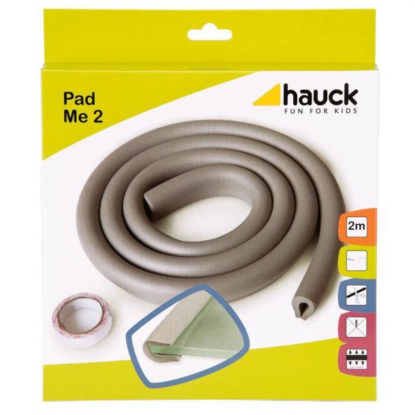 Hauck - Предпазител за масa Pad Me 2 /2 метра/ 618424