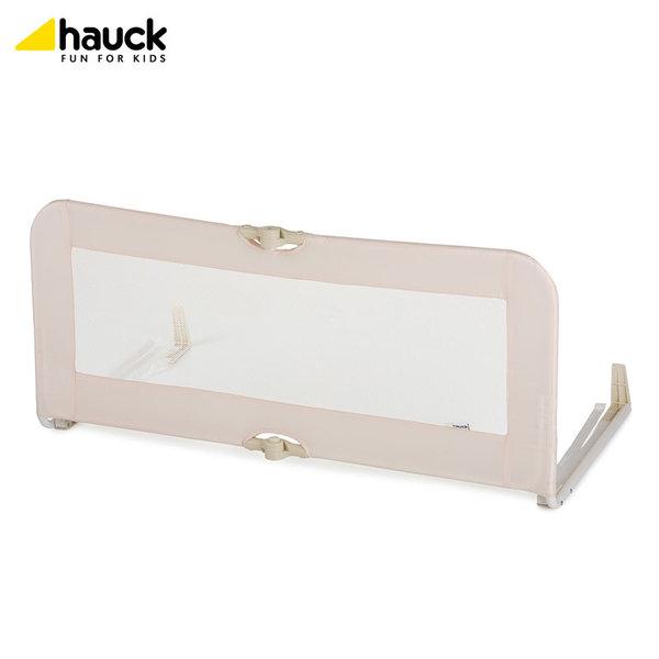 Hauck - Преграда за легло Sleep'n Safe Plus 595794