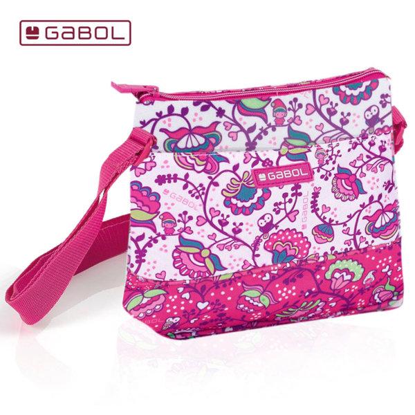 Gabol Magic - Малка чанта с дълга дръжка Габол 221856