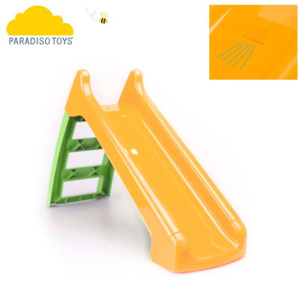 Paradiso - Моята първа пързалка 02426