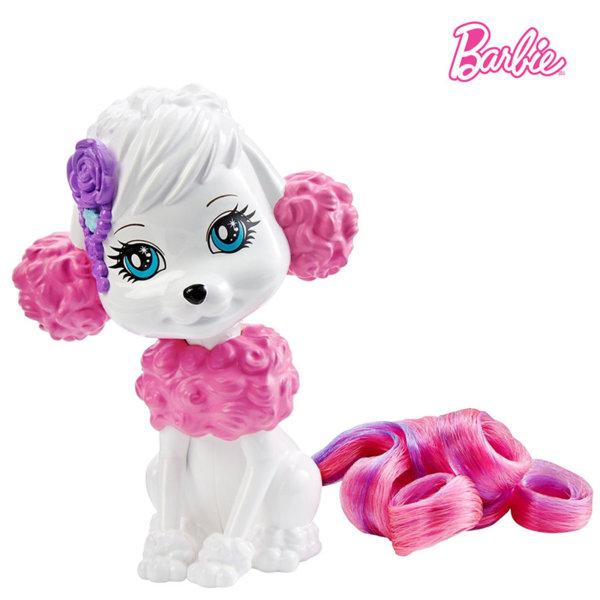 Barbie - Барби Домашен любимец Кученце DKB50