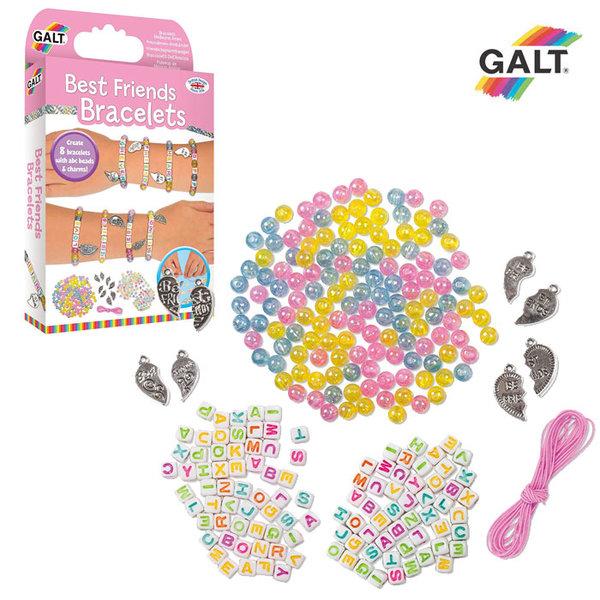 GALT - Направи сам гривнички 1005002