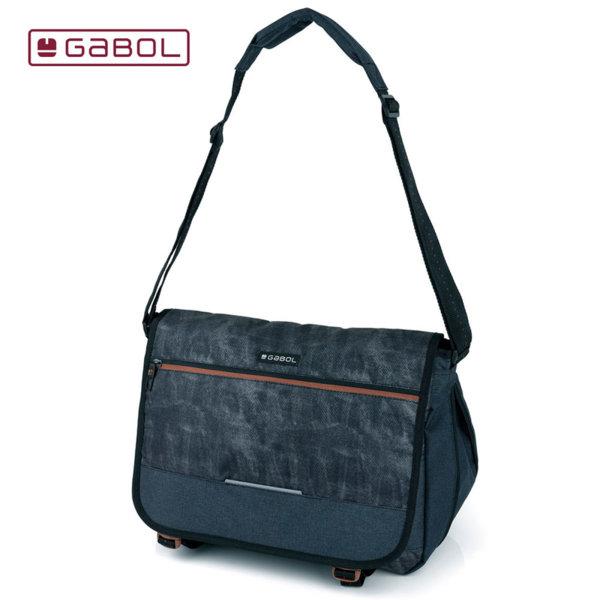 Gabol Zen - Чанта с дълга дръжка Габол 310585