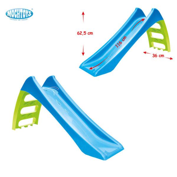 Mochtoys - Детска пързалка 11050