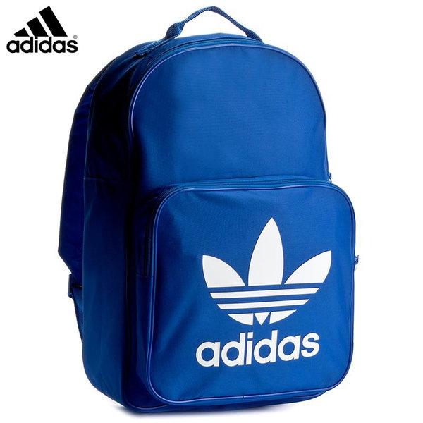 Adidas - Ученическа раница Адидас 2351618