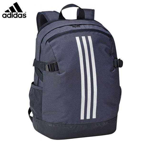 Adidas - Ученическа раница Адидас 2405618