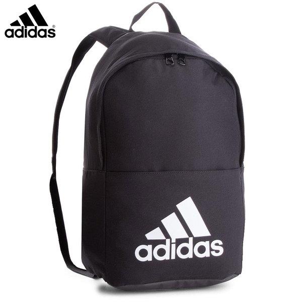 Adidas - Ученическа раница Адидас 2334618