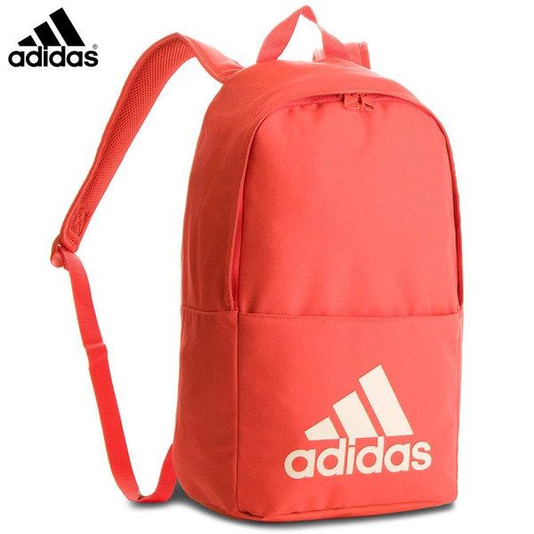 Adidas - Ученическа раница Адидас 2342618
