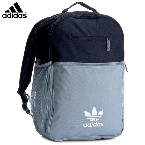 Adidas - Ученическа раница Адидас 2355618
