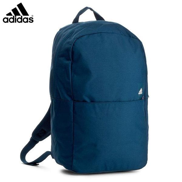 Adidas - Ученическа раница Адидас 0125618