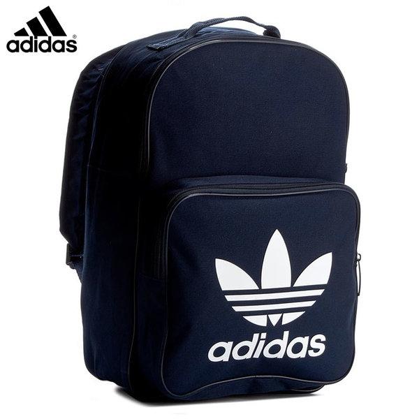 Adidas - Ученическа раница Адидас 2347618