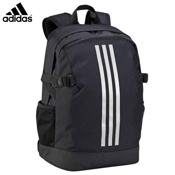 Adidas - Ученическа раница Адидас 2408618