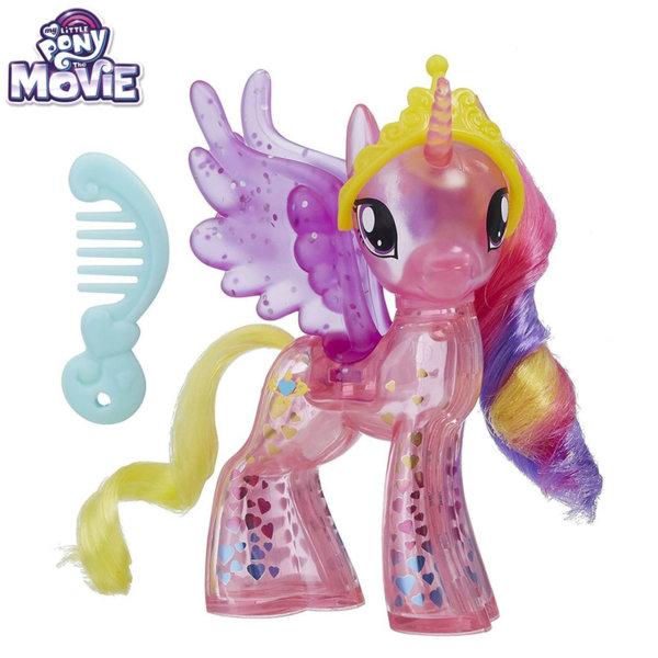 My Little Pony - Моето малко блестящо пони Принцеса Каданс e0185