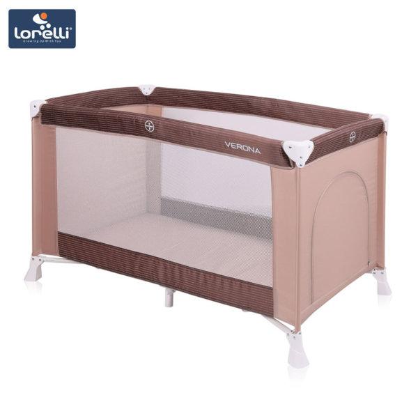 Lorelli - Кошара VERONA 1 Ниво BEIGE 100802518