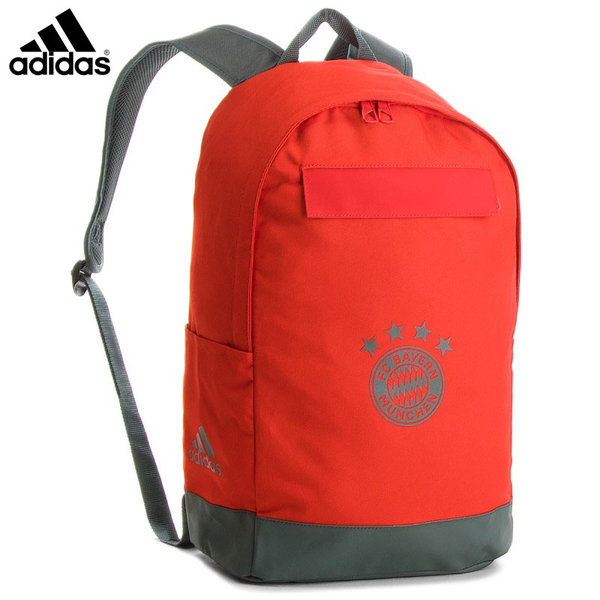 Adidas - Ученическа раница FC Bayern München 0555618