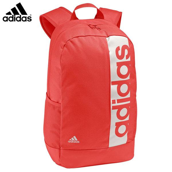 Adidas - Ученическа раница Адидас 0345618