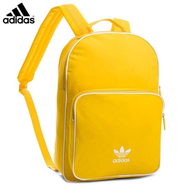 Adidas - Ученическа раница Адидас 0415618