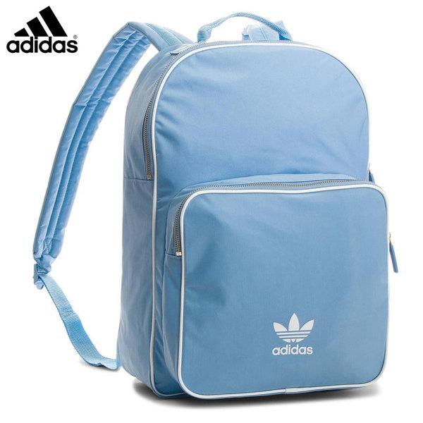 Adidas - Ученическа раница Адидас 0375618