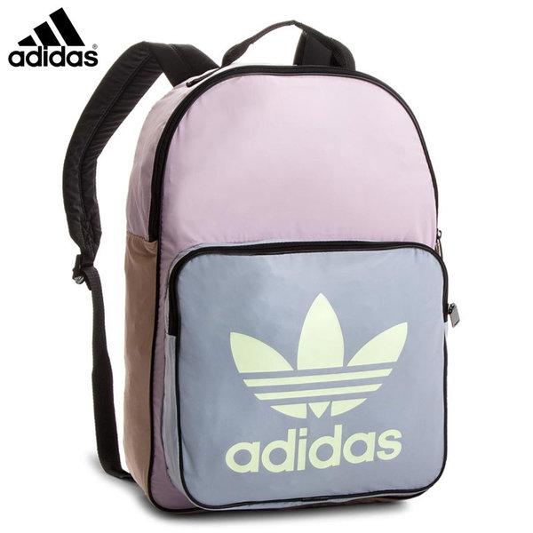 Adidas - Ученическа раница Адидас 0505618