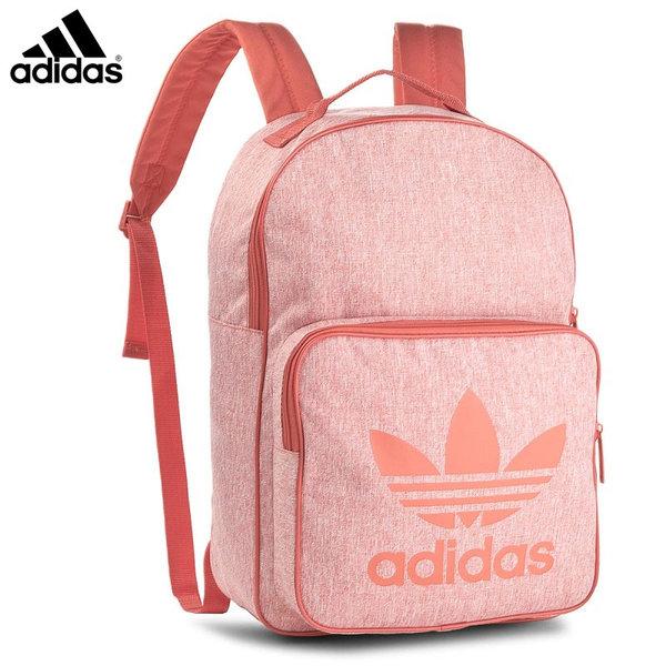 Adidas - Ученическа раница Адидас 0465618