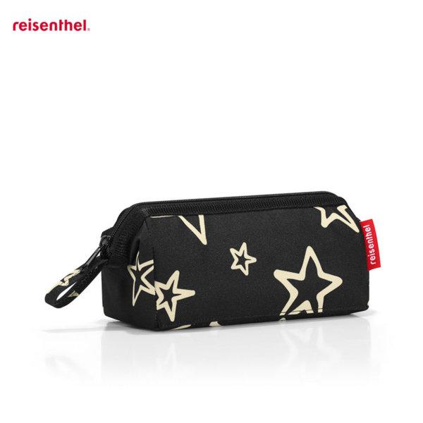 Reisenthel - Stars Дамски несесер за козметика XS WD7046