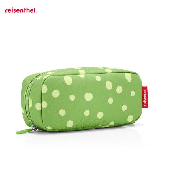 Reisenthel - Spots Green Дамски несесер Multi WJ5039