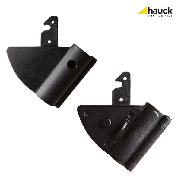 Hauck - Адаптор за столче Comfort fix за Duett 2 399989