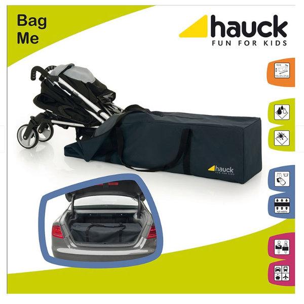 Hauck - Калъф за количка Bag Me 618271