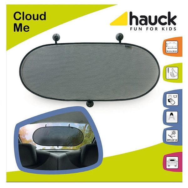 Hauck - Сенник за кола Cloud me 618073