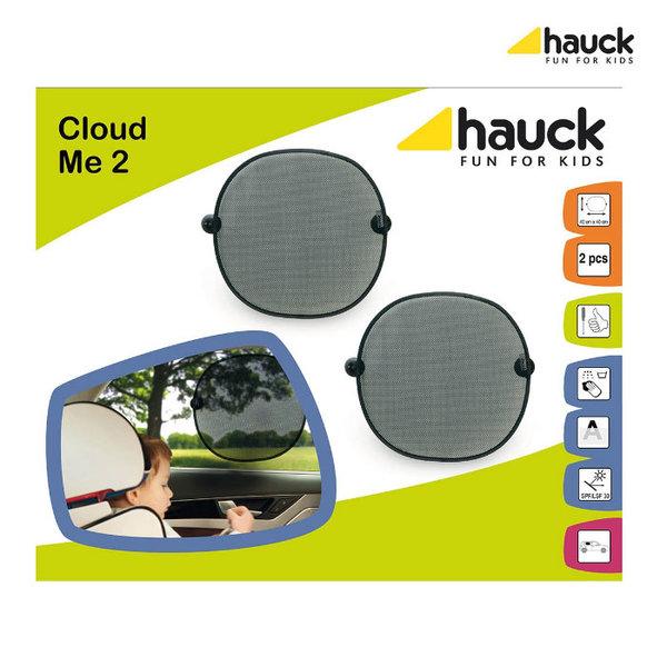Hauck - Сенник за кола Cloud me 2бр 618066