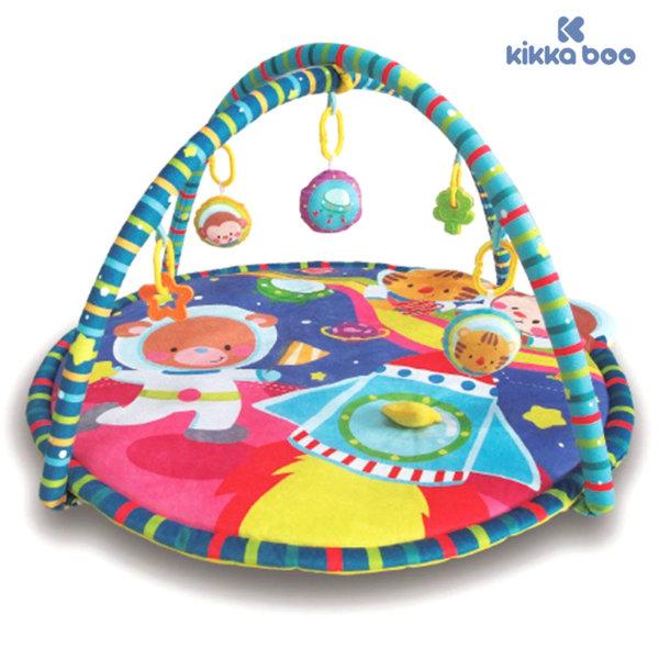 Kikka Boo - Активна гимнастика Rocket 31201010001