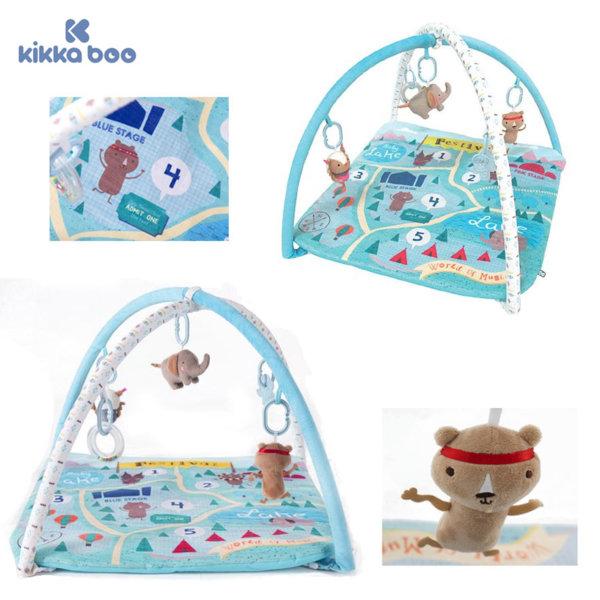 Kikka Boo - Активна гимнастика Summer Festival 31201010010