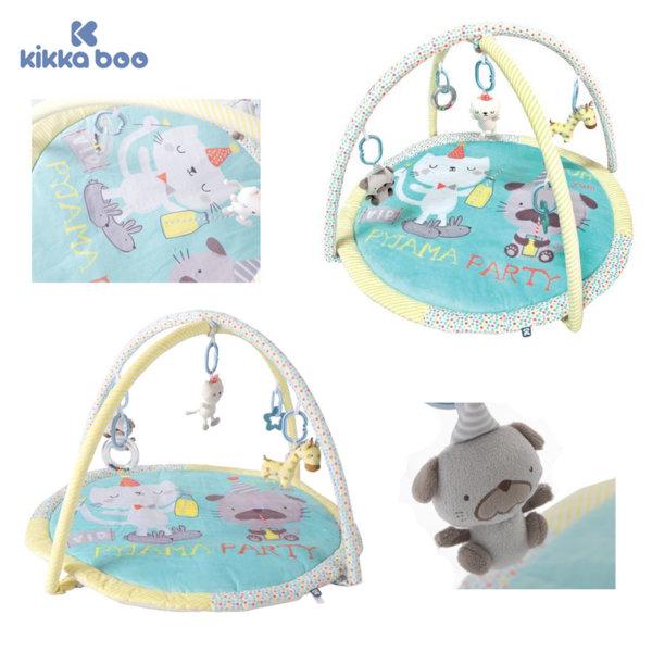 Kikka Boo - Активна гимнастика Pyjama Party 31201010007