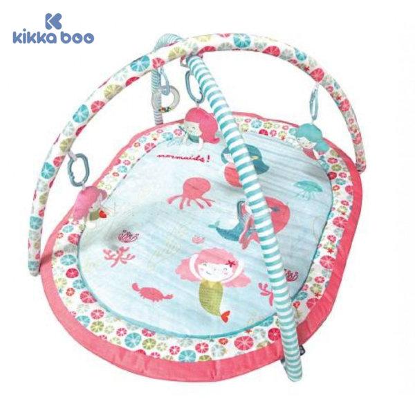 Kikka Boo - Активна гимнастика Mermaids 31201010008