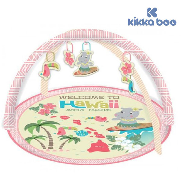 Kikka Boo - Активна гимнастика Aloha 31201010011